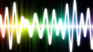 are-sound-waves-the-future-of-mobile-marketing--68005190f2