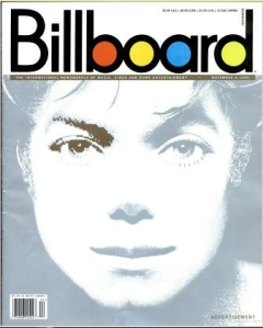 Billboard-Cover-11-3-2001