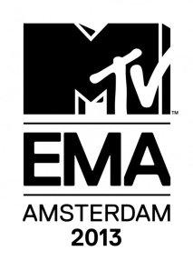 ema_2013_logo