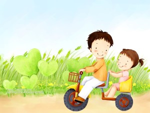 illustration_art_of_children_E01-PSD-027