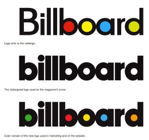 new-billboard-logo