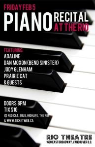 np-print-piano