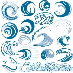 olas,curl,illustrations,stock,surf-a64c19b6d8c1fc7ade00220328fc1469_h