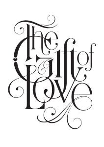 the-gift-of-love-b-w