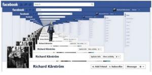 facebook-timeline-design16