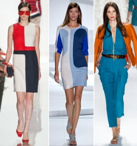 fashion-influence-color-blocking-trend