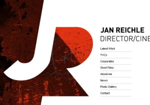 minimalism_0034_jan_reichle