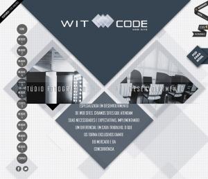 Witcode-diagonal-website-design13