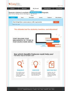 homepage_refine