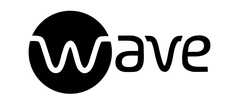wavelogo1_refinement21