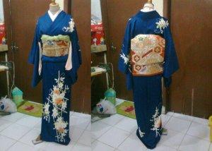 my_blue_houmongi_kimono_and_obi_taiko_style_by_seawaterwitch-d6gked4