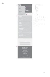 Park-Project2-Mobile-02