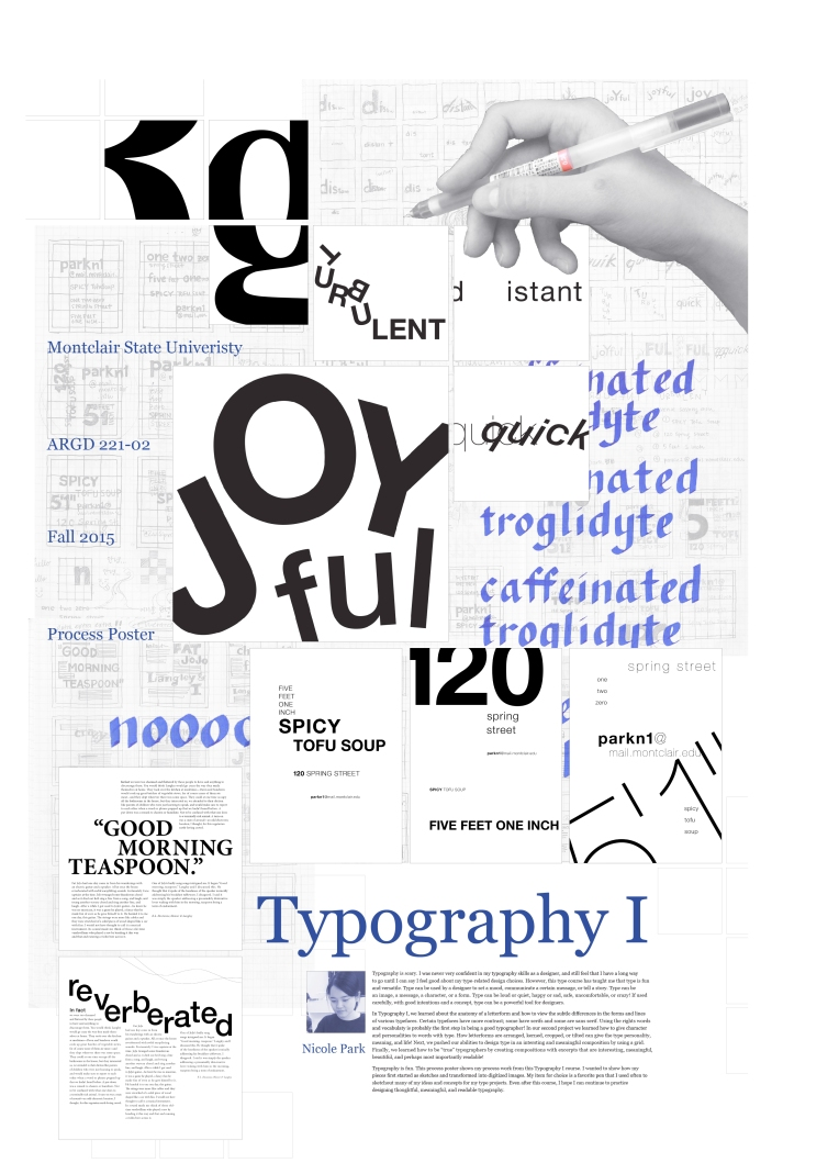 type1-process-posterfinalprint.jpg